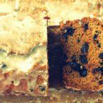 Ciasto marchewkowe – najlepsze!