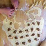 Idealne ciasto na pierogi