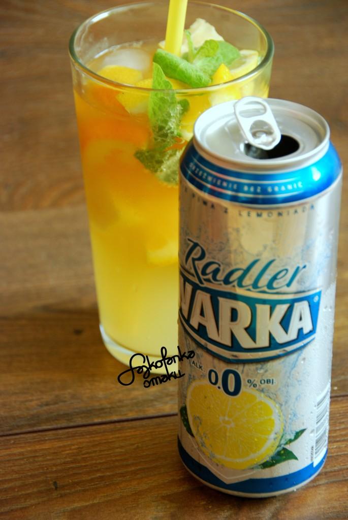 drink5