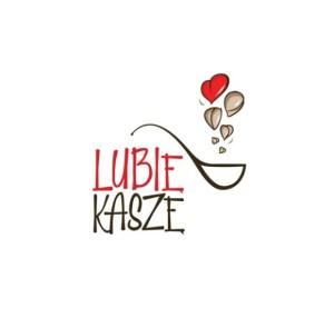 z15846540Q,Lubie-Kasze