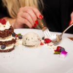 Rozsmakowana w menu Restauracji Wileńskiej w Olsztynie, czyli smaczny powrót kolejnej edycji Restaurant Week Polska na Warmii i Mazurach