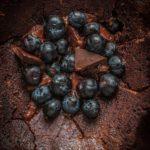 SajkoBrownie – mocno czekoladowe!